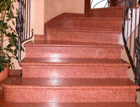 krasnij_mramor_osoboe_kachestvo_i_effektivnost Красный мрамор: особое качество и эффективность