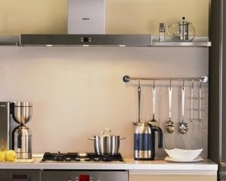 kuhonnaya_vityazhka_-_soveti_po_viboru Кухонная вытяжка - советы по выбору