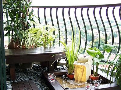 malenkij_sad_na_balkone Маленький сад на балконе