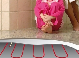 montazh_teplogo_pola_v_vannoj Монтаж теплого пола в ванной
