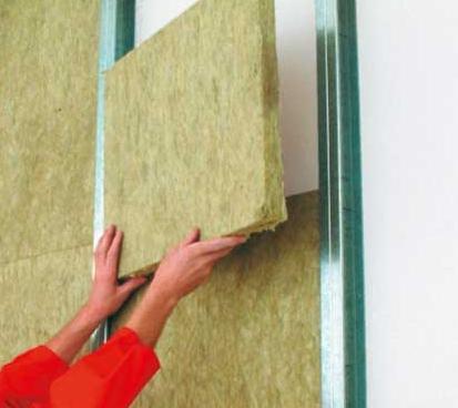 neskolko_sposobov_dlya_shumoizolyacii_sten Несколько способов для шумоизоляции стен