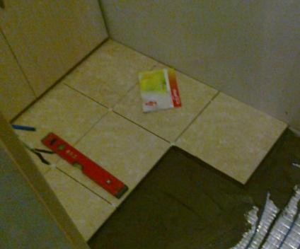 obnovlyaem_plitku_v_dome Обновляем плитку в доме