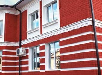 obustrojstvo_fasada Обустройство фасада