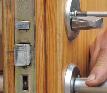 osobennosti_montazha_razlichnih_vidov_dverej Особенности монтажа различных видов дверей