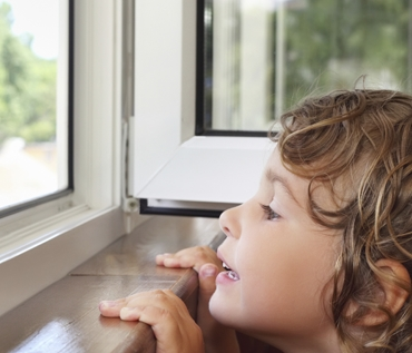 plastikovie_okna_opasni_li Пластиковые окна: опасны ли?