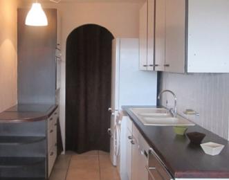 podgotovka_kvartiri_k_prodazhe Подготовка квартиры к продаже