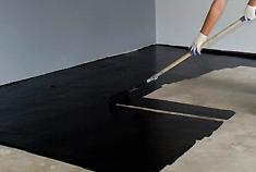 pokraska_betonnogo_pola Покраска бетонного пола