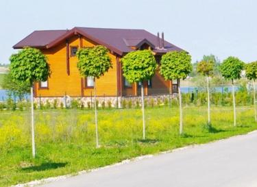 pokupka_kottedzha_ili_doma_v_poselke Покупка коттеджа или дома в поселке