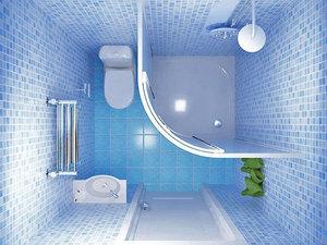 poleznie_soveti_po_remontu_malenkoj_vannoj Полезные советы по ремонту маленькой ванной