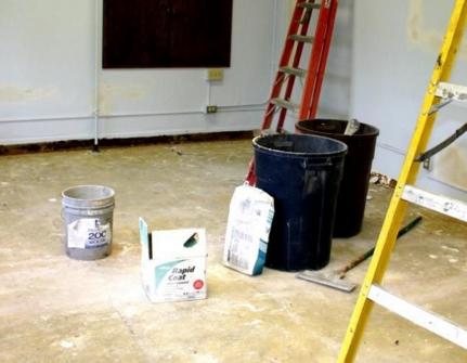 provedenie_kvartirnogo_remonta Проведение квартирного ремонта