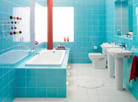 remont_v_vannoj_ryad_vazhnih_osobennostej Ремонт в ванной: ряд важных особенностей