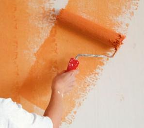 samostoyatelnaya_okraska_sten Самостоятельная окраска стен