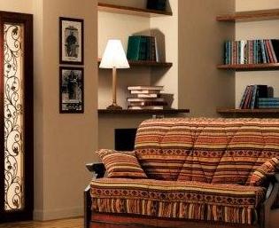 sekreti_i_hitrosti_po_sozdaniyu_krasivoj_i_uyutnoj_spalni Секреты и хитрости по созданию красивой и уютной спальни