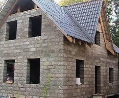 stroim_dachnij_dom_iz_arbolitovih_blokov Строим дачный дом из арболитовых блоков