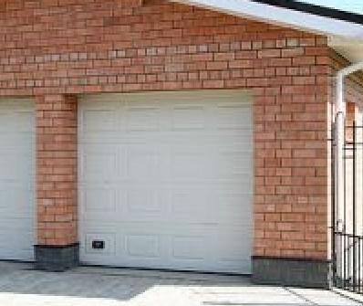 stroitelstvo_garazha Строительство гаража