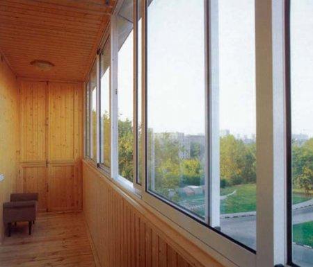 uteplenie_balkonov_i_lodzhij Утепление балконов и лоджий