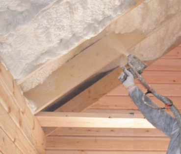 uteplenie_krishi_derevyannogo_doma Утепление крыши деревянного дома