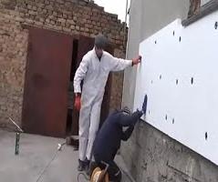 uteplenie_sten_s_ulici Утепление стен с улицы