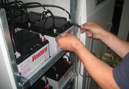 vazhnost_organizacii_rezervnogo_elektrosnabzheniya Важность организации резервного электроснабжения