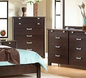 vibiraem_mebel_dlya_kvartiri_poleznie_rekomendacii_i_kriterii_vibora Выбираем мебель для квартиры. Полезные рекомендации и критерии выбора