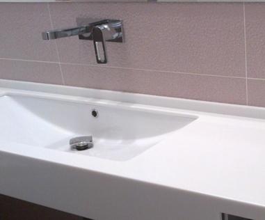 vibiraem_stoleshnicu_dlya_vannoj_komnati Выбираем столешницу для ванной комнаты