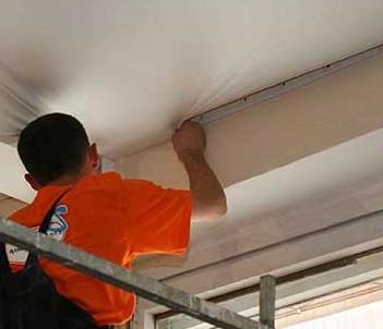 vsyo-_chto_nuzhno_znat_o_remonte_natyazhnih_potolkov Всё, что нужно знать о ремонте натяжных потолков