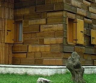 zagorodnij_dom_master_na_vse_ruki Загородный дом: мастер на все руки