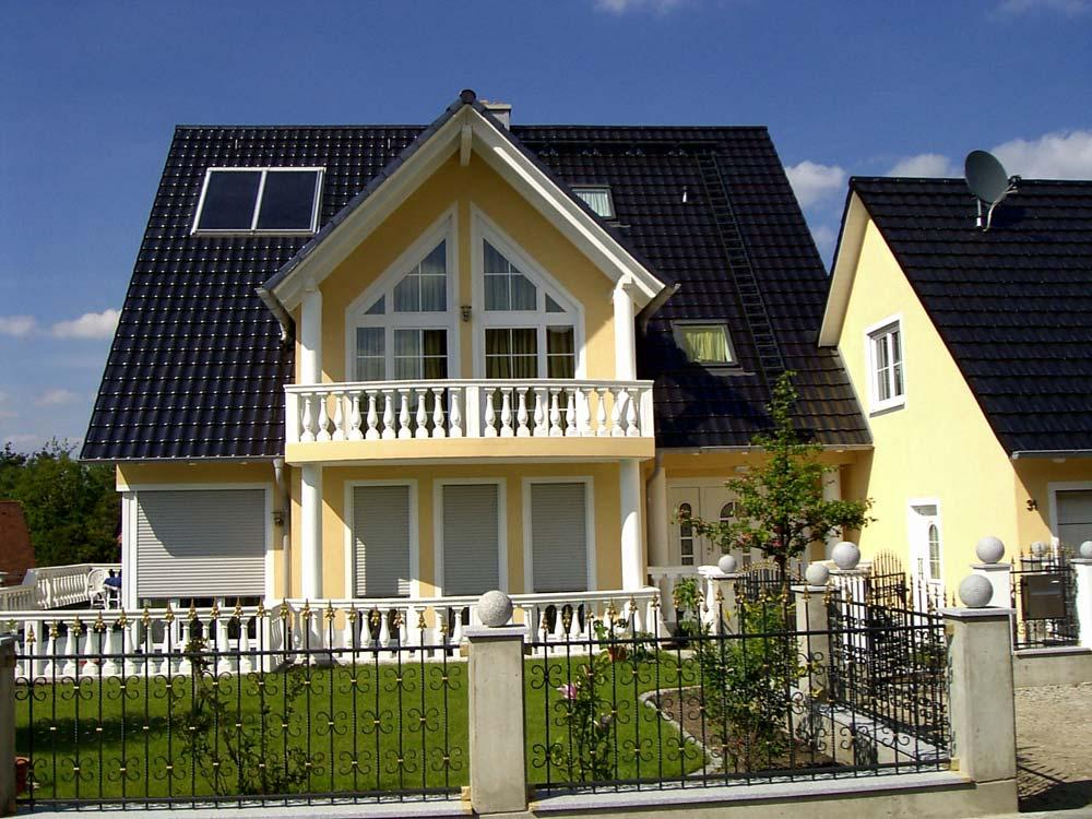 a_ne_obratitsya_li_za_refinansirovaniem А не обратиться ли за рефинансированием?