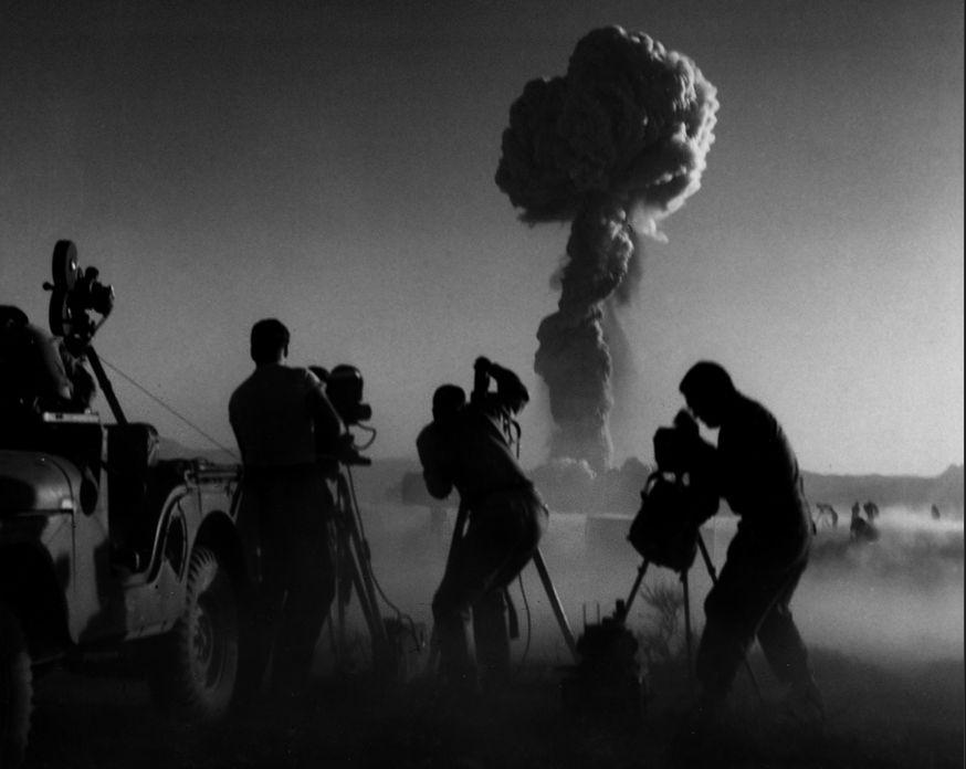 atomnij_vzriv_slovami_ochevidcev Атомный взрыв словами очевидцев