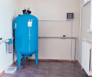 avtonomnij_vodoprovod_v_chastnom_dome Автономный водопровод в частном доме