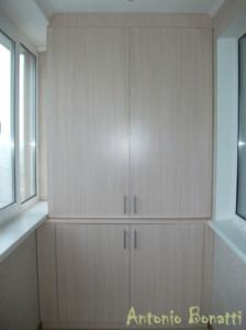 balkonnie_shkafi Балконные шкафы
