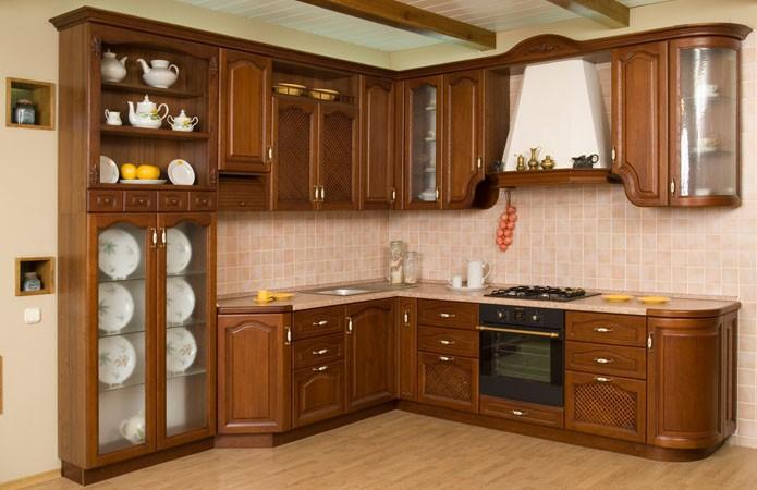 belorusskie_kuhni_stilno_i_nedorogo Белорусские кухни: стильно и недорого