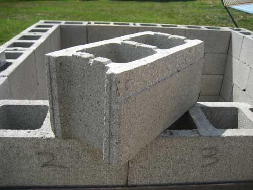 bloki_betonnie-_strojka Блоки бетонные, стройка