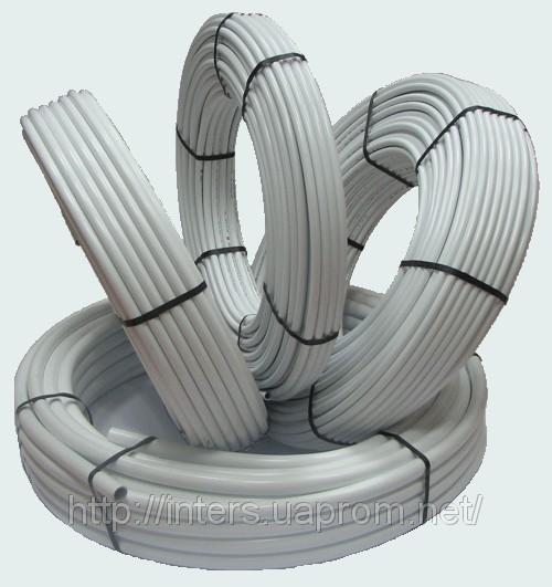 chem_horoshi_metalloplastikovie_trubi Чем хороши металлопластиковые трубы?
