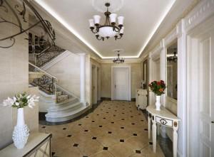 chto_neobhodimo_uchest_pri_vibore_dizajna_chastnogo_doma Что необходимо учесть при выборе дизайна частного дома