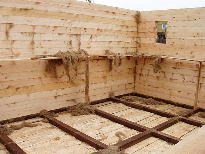 chto_neobhodimo_uchitivat_vo_vremya_stroitelstva_ban Что необходимо учитывать во время строительства бань