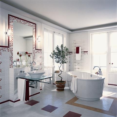chto_nuzhno_uchest_pri_oformlenii_interera_vannoj_komnati Что нужно учесть при оформлении интерьера ванной комнаты