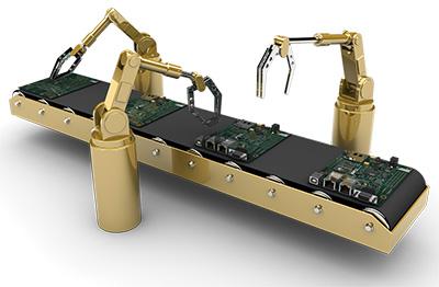 chto_predstavlyayut_soboj_mikrokontrolleri Что представляют собой микроконтроллеры