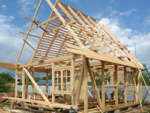 chto_takoe_karkasnoe_stroitelstvo_domov Что такое каркасное строительство домов?