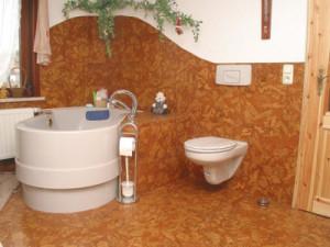 chto_vibrat_v_kachestve_pokritiya_dlya_pola_vannoj Что выбрать в качестве покрытия для пола ванной