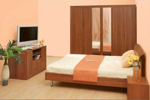 deshevaya_mebel_znachit_nekachestvennaya Дешевая мебель — значит некачественная