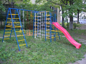 detskij_gorodok_skazka_dlya_rebenka Детский городок – сказка для ребенка
