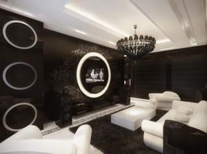 dizajn_elitnih_kvartir_v_moskve Дизайн элитных квартир в Москве