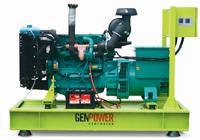 dizelnie_generatori_hobberg_hv_na_dvigatelyah_volvo Дизельные генераторы Hobberg HV на двигателях Volvo