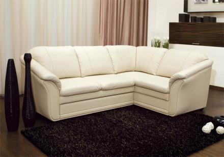 dlya_chego_i_kogda_nuzhen_remont_divanu Для чего и когда нужен ремонт дивану