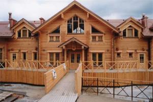 dom_iz_derevyannogo_brusa_dom_dlya_dushi Дом из деревянного бруса – дом для души