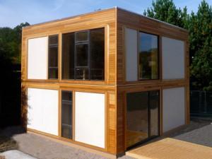doma_iz_prirodnih_stroitelnih_materialov Дома из природных строительных материалов