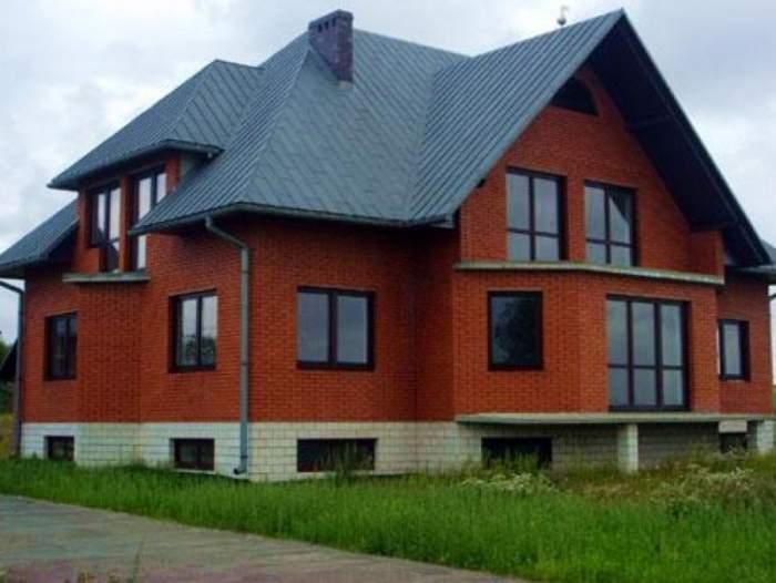 doma_v_luhovicah Дома в Луховицах