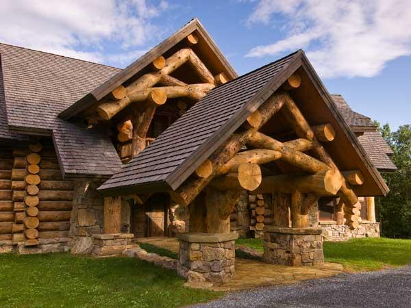 dostoinstva_srubov_domov_iz_dereva Достоинства срубов домов из дерева