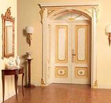 dveri_v_interere Двери в интерьере